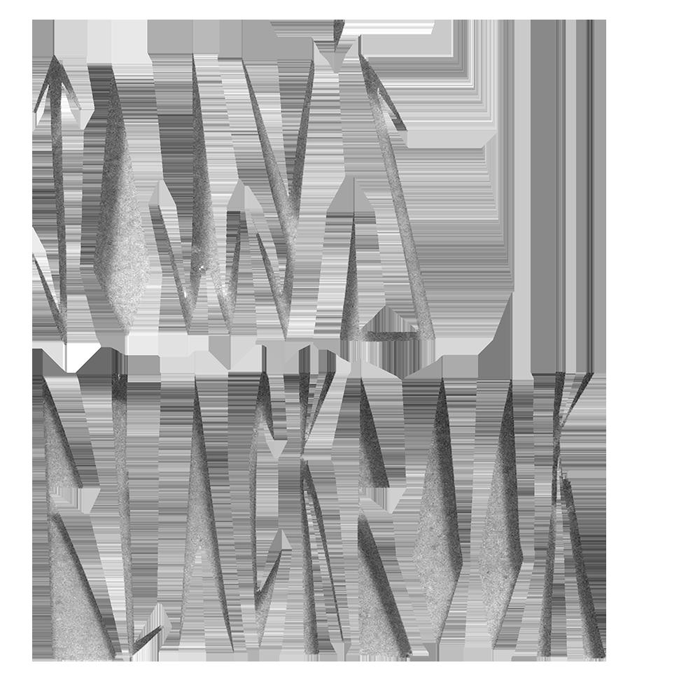 Jowy romano jowys blackbook 1betcityfo Gallery