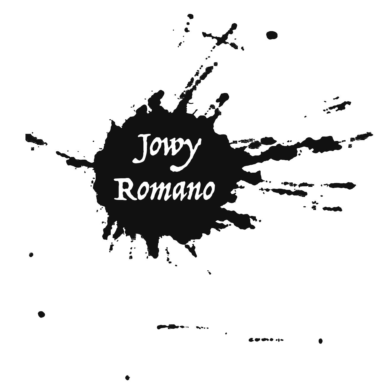 Jowy romano 1betcityfo Gallery