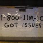 1-800-JIM-JOE