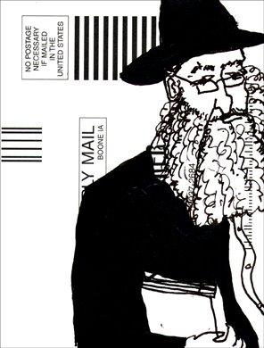 Jeanne Verdoux, New Yorker # 69