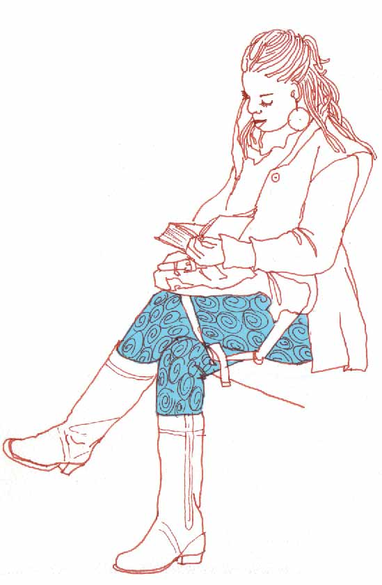 Gina Martynova 4