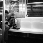 Trainspotting 1