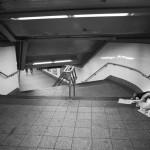 Trainspotting 3