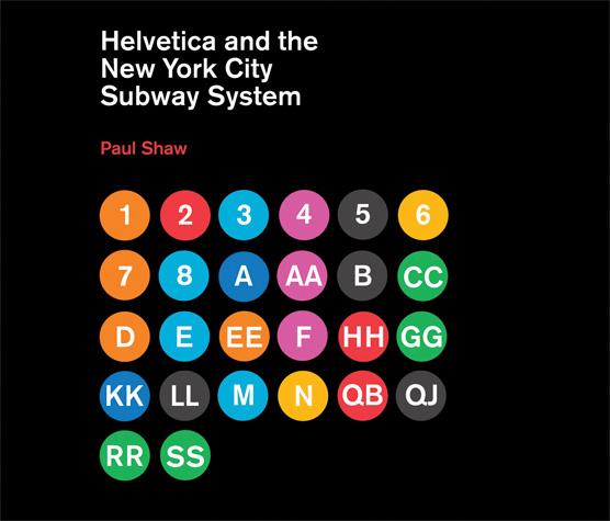 Helvetica Book