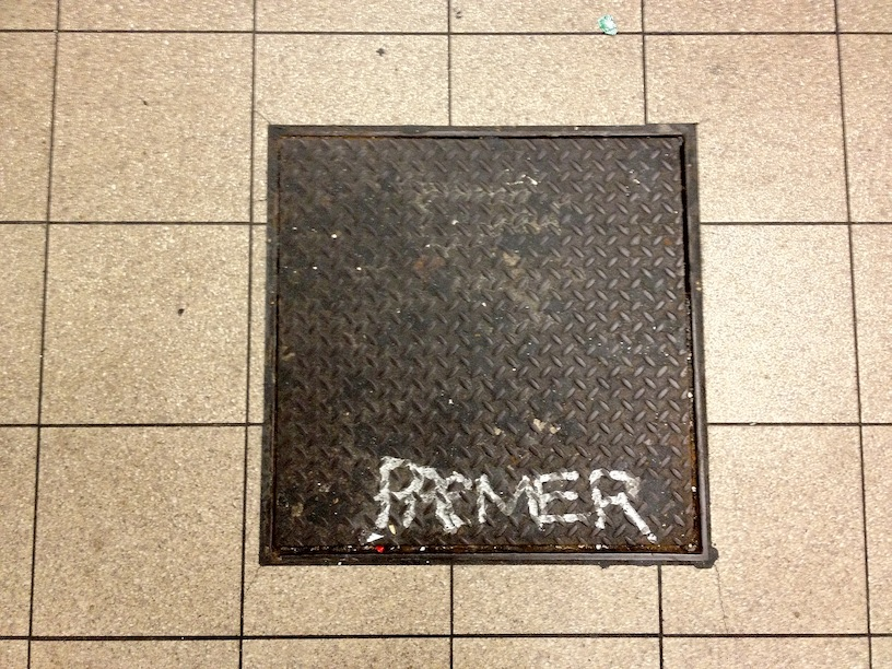 PREMER is grate!