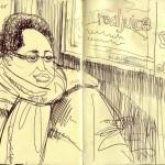 Amitai Plasse, 1-20-10