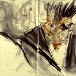 Amitai Plasse, 11-09-09